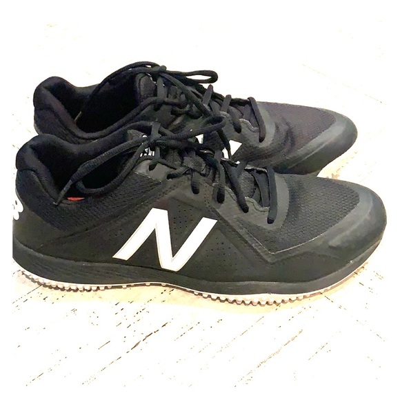 New Balance Shoes | Mens Tennis Size 11